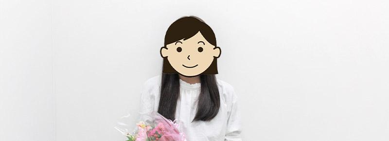 平田 美咲さん