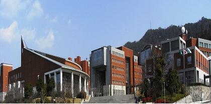 広島市立大学-一覧