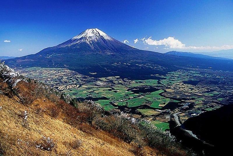 磐田市で家庭教師をお探しのご家庭へ お子さんの成績を短期間で上げます!