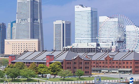 川崎市で家庭教師をお探しのご家庭へ お子さんの成績を短期間で上げます!