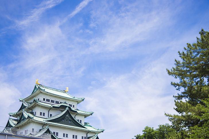 愛知県で家庭教師をお探しのご家庭へ お子さんの成績を短期間で上げます!