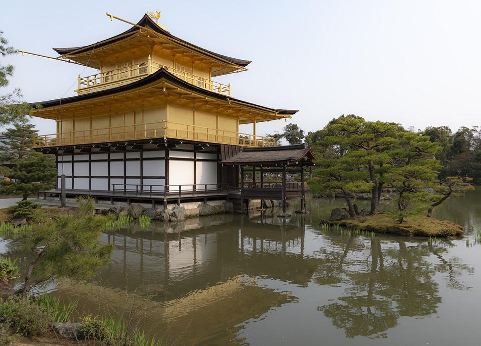 京都府で家庭教師をお探しのご家庭へ お子さんの成績を短期間で上げます!