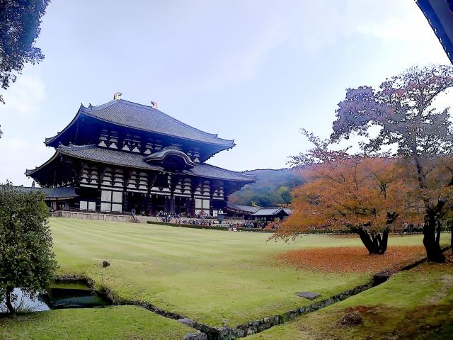 奈良県で家庭教師をお探しのご家庭へ お子さんの成績を短期間で上げます!