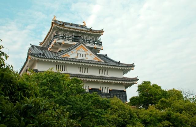 岐阜県で家庭教師をお探しのご家庭へ お子さんの成績を短期間で上げます!