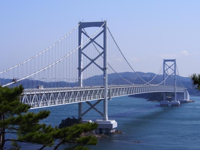 徳島県で家庭教師をお探しのご家庭へ お子さんの成績を短期間で上げます!