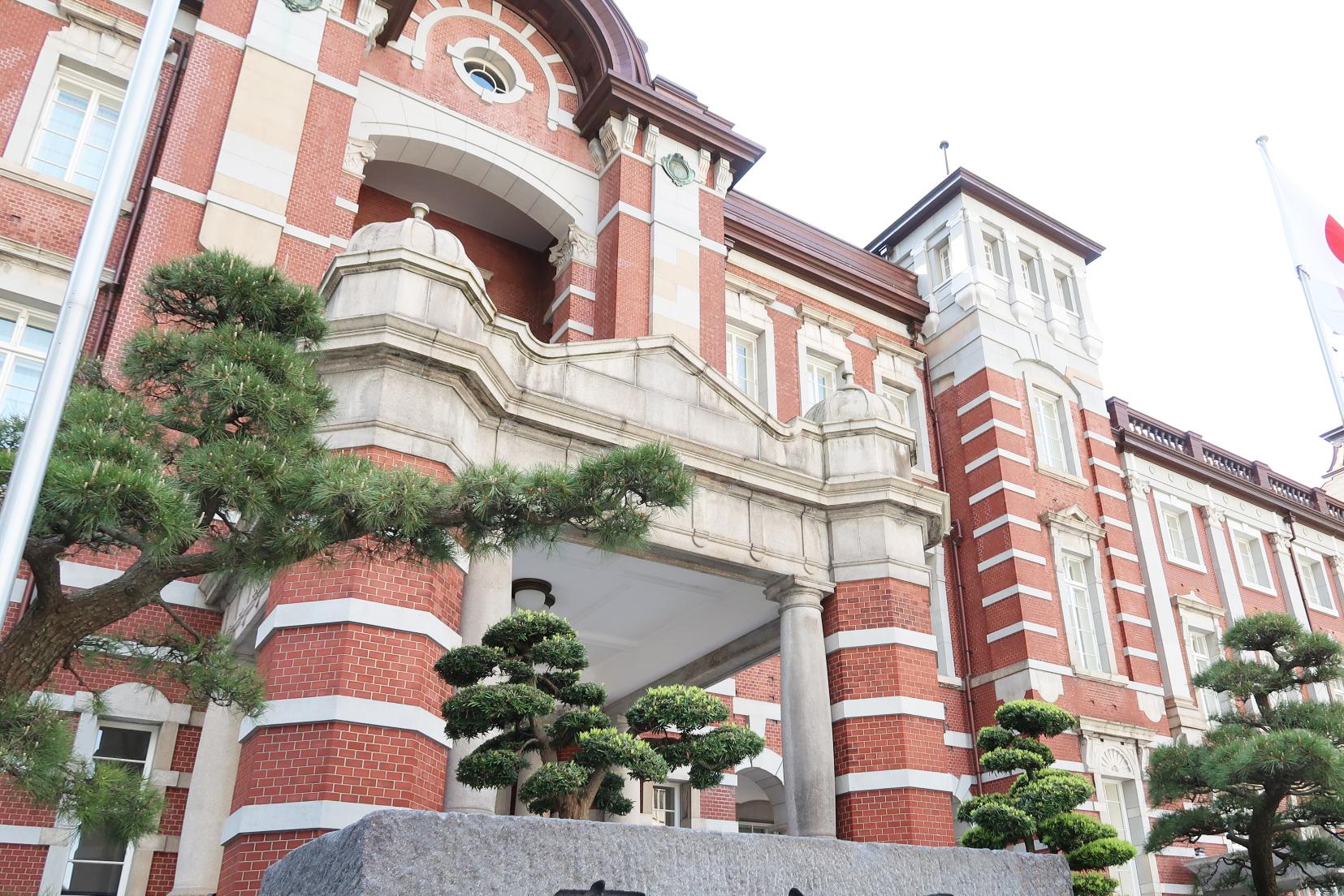 千代田区で家庭教師をお探しのご家庭へ お子さんの成績を短期間で上げます!